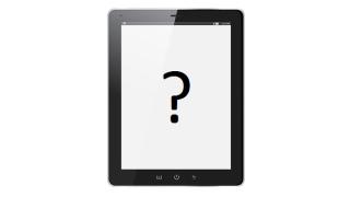 Was plant Apple?: Die Gerüchteküche ums nächste iPad - Foto: L_amica - Fotolia.com