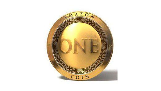 Amazon führt eine eigene Währung ein. Der Zweck des Ganzen? Die Kunden sollen mehr kaufen.