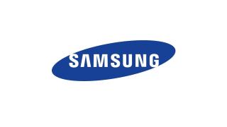 Vertical NAND: Samsung produziert neuartigen 3D-Flash-Speicher - Foto: Samsung