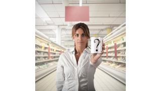 Kunden abgeschreckt: Marketing in sozialen Netzwerken lohnt nicht - Foto: alphaspirit - Fotolia.com