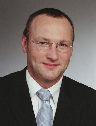Unternehmen wollen laut Trovarit-Vorstand Peter Treutlein durch eine ERP-Modernisierung in den Genuss neuer Entwicklungen kommen.