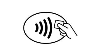 Visa Paywave: Frust beim Bezahlen mit NFC-Kreditkarte