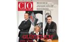 Editorial aus CIO-Magazin 03/2013: Gute IT braucht keine Gadgets - Foto: cio.de