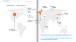 Cisco Security Report: Suchmaschinen und Online-Werbung am gefährlichsten - Foto: Cisco