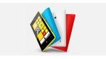 Billigmodelle bevorzugt: Windows Phone 8.1 kommt bei den Nutzern an - Foto: Nokia
