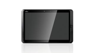 Business-Tablet für den harten Einsatz: Fujitsu stellt Stylistic M702 vor - Foto: Fujitsu