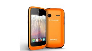 Alcatel, LG, ZTE, Huawei & Co.: Mozilla präsentiert Smartphones mit Firefox OS - Foto: ZTE