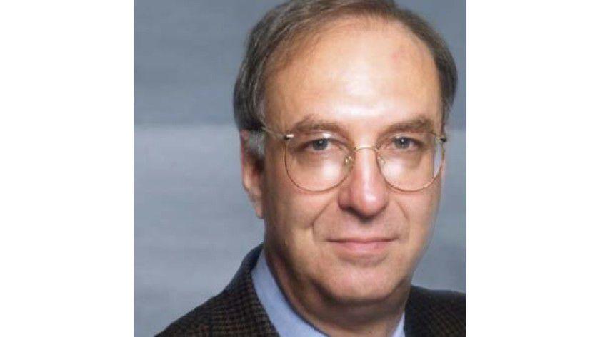 """Forrester-Analyst: Der Marktanalyst Richard Fichera beobachtet derzeit einen """"Trommelwirbel"""" an Neuerungen."""