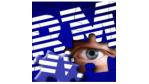 Harte Linie: IBM schickt US-Mitarbeiter zur Fortbildung - und kürzt das Gehalt - Foto: IBM