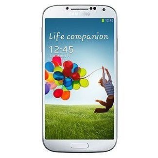 Das Samsung Galaxy S4 gehört zu den ersten Geräten, die Samsung Knox unterstützen.