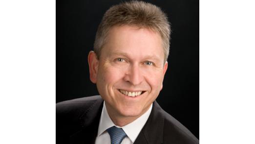 """Helmut Meitner Direktor Konzern IT (CIO), Ströer Out-of-Home Media AG: """"Nachhaltiges Wirtschaften ist in Ströers Leitbild fest verankert."""""""