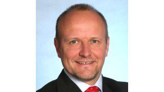 Business-IT-Alignment: MLP-CIO mit Zusatzaufgaben - Foto: MLP