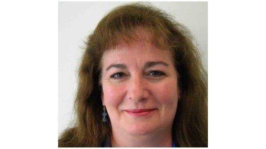 Für die Analystin Donna Taylor von IDC werden Virtualisierung und Cloud das Storage-Wachstum beschleunigen.