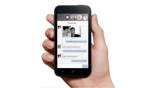 Team-Kommunikation verbessern: Professionelle Chat-Dienste für Unternehmen - Foto: Facebook