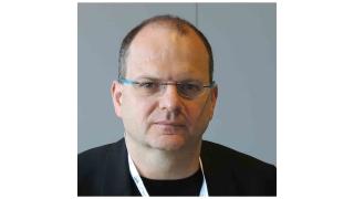 Gespräch mit CEO Gil Shwed: Die Roadmap von Firewall-Marktführer Check Point