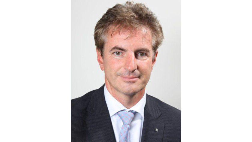 Dr. Robert Marek ist Partner im Feld Customer Relationship Management (CRM) und Retail Business Management bei der Porsche-Tochter Mieschke Hofmann und Partner (MHP)