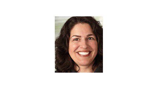 Forrester-Analystin Michele Pelino rät in Sachen BYOD zu einem strukturierten Vorgehen.