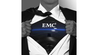 Cloud, Big Data und Software im Fokus: Wie EMC die Marktführerschaft ausbauen will - Foto: EMC