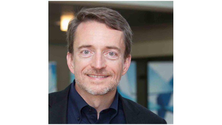 VMware CEO Pat Gelsinger eröffnete die VMworld 2013 in Barcelona und stellte eine Reihe von Produkt-Updates für das Software Defined Datacenter und das End-User-Computing vor.