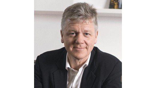 Management-Berater Reinhard Sprenger