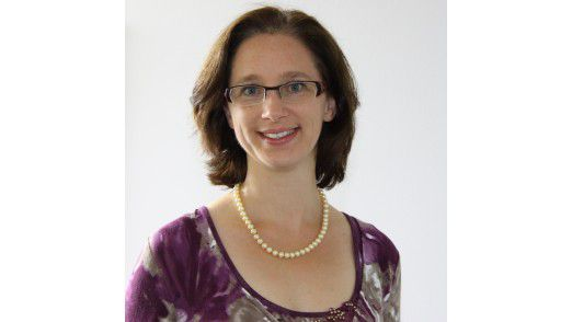 Claudia Puchta