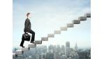 Aufstieg in der IT: Mitarbeiter müssen Karriere selbst anstoßen - Foto: peshkova - Fotolia.com
