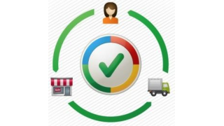 Trusted Stores: Google nimmt Amazon ins Visier - Foto: Google