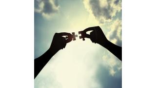 Studie: Cloud braucht eigenen Administrator: Machtkampf um die Wolke - Foto: 2jenn - Fotolia.com
