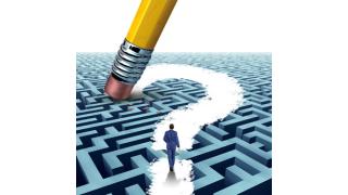 Business und Technologie: IT-Berater müssen zwei Sprachen sprechen - Foto: freshidea - Fotolia.com