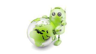 Mobile Security: Wie Android-Nutzer zu Opfern werden - Foto: Kirill_M - Fotolia.com