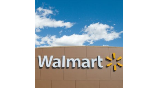 Inkiru soll Kunden erklären: Walmart kauft Analytics-Plattform - Foto: Walmart