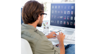 Top-50-Rangliste: Die Trend-Jobs der Online-Branche - Foto: WavebreakmediaMicro - Fotolia.com