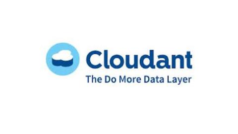 Zehn hoffnungsvolle Big Data Startups - Foto: Cloudant