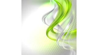 Von Gamification bis zum Smartphone-Server: 7 Consumer-Trends, die die Arbeitswelt verändern - Foto: Valenty - Fotolia.com