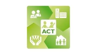 Tele-Health und Care: EU-Pilotprojekt gegen chronische Krankheiten - Foto: ACT