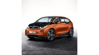 Web-Plattform und Rollout: Accenture bekommt 2 Großaufträge von BMW - Foto: BMW Group