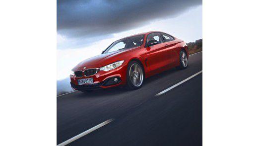 Im vorliegenden Urteil geht es um die Privatfahrten eines BMW-Fahrers.