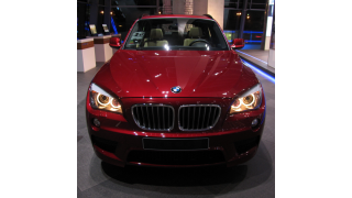 M2M und Big Data: Jeder BMW entscheidet in Echtzeit - Foto: Rene Schmöl