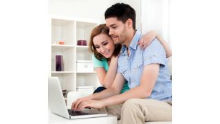 Accenture über Millennials: 3 Mythen über digitale Konsumenten - Foto: apops - Fotolia.com