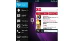 Tastatur, Akkulaufzeit, Praxiseinsatz: Das taugt der Blackberry Q10