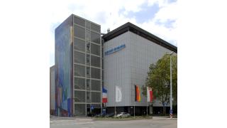 3 statt 26 Data Centers: Sanofi konsolidiert Rechenzentren - Foto: Martin Joppen / Sanofi