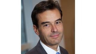 BPO an Accenture: Société Générale lagert Wertpapierabwicklung aus - Foto: Christoph Leblanc, COO Societe Generale