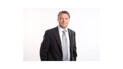 Andreas Bittner steht an der Spitze der neuen Avaloq Sourcing. Sein Ziel: Den deutschen BPO-Markt aufrollen.