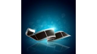 Mobile Enterprise, CES-Gadgets und mehr: Die Videos der Woche - Foto: Sarunyu_foto - Fotolia.com