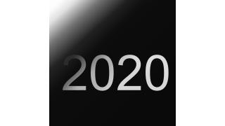 Umfrage von A.T. Kearney: Wie die IT im Jahr 2020 aussieht - Foto: Rene Schmöl