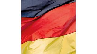 Koalitionsvertrag von CDU/CSU und SPD (Teil 2): IT-Zukunft Deutschland: Alles eher im Ungefähren - Foto: Sandor Jackal - Fotolia.com