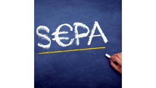 SEPA und Online Banking: So funktioniert der SEPA-Zahlungsverkehr am Mac - Foto: Photo-K - Fotolia.com