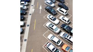Flottenmanagement: Fuhrparkmanagement Software hilft beim Sparen - Foto: sinuswelle - Fotolia.com