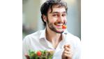 Gesunde Ernährung: Wann CIOs auf Nudeln verzichten - Foto: Minerva Studio - Fotolia.com