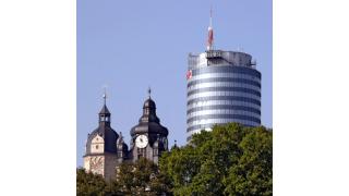 Öffentliche Verwaltung: Jena baut sich seine OwnCloud - Foto: Juergen - Fotolia.com